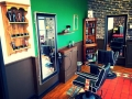 the-lounge-barbers-letchworth-uk