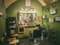 cut-my-bangs-barbier-montpellier-01