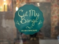 cut-my-bangs-barbier-montpellier-06