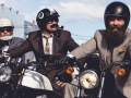distinguished-gentleman-ride-08