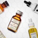 L'huile à barbe en 5 questions