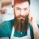 Comment faire pousser sa barbe ? Le remède miracle