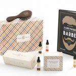 TOP 10 : Coffrets Barbe & Rasage – Idées Cadeaux pour Homme